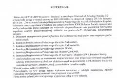 IBP Kopalnia Bolesław Śmiały