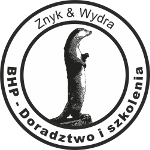 bhp wydra